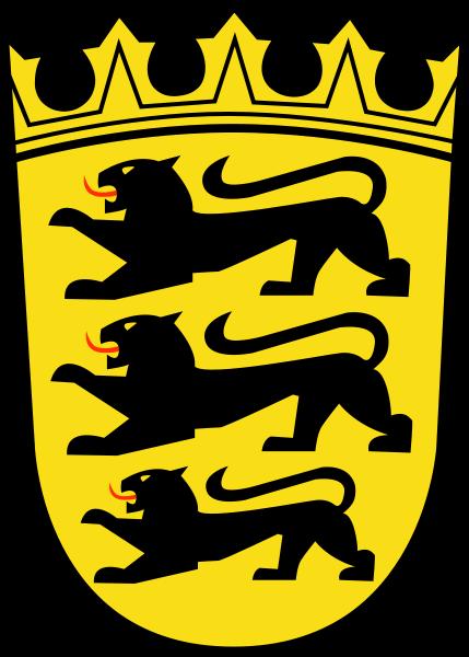 apotheken in Baden-Württemberg