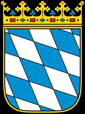 apotheken in Bayern
