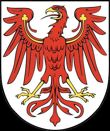 apotheken in Brandenburg
