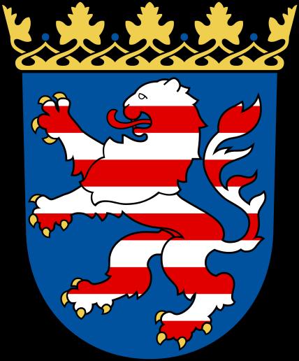 apotheken in Hessen