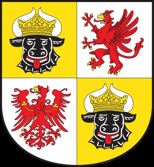 apotheken in Mecklenburg-Vorpommern