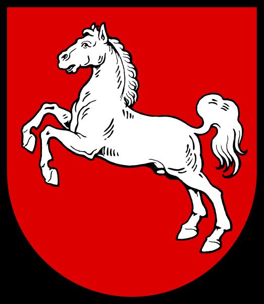 apotheken in Niedersachsen
