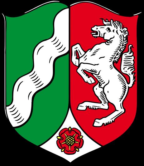 apotheken in Nordrhein-Westfalen