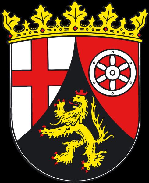 apotheken in Rheinland-Pfalz