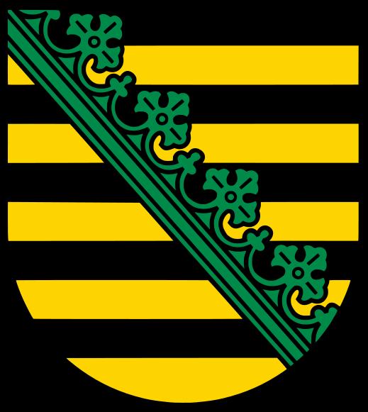 apotheken in Sachsen