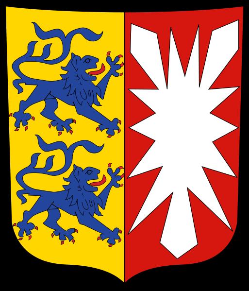 apotheken in Schleswig-Holstein