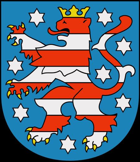 apotheken in Thüringen